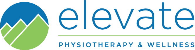 Elevate Physiotherapy and Wellness – Quality, individualized, one-to-one physiotherapy!